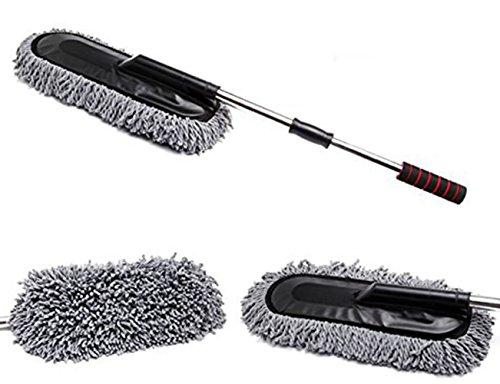 Spazzola-con-manico-telescopico-per-lavaggio-auto-in-microfibra-antistatica-pulizia-auto-con-cera-rimozione-polvere