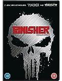 Punisher 1 & 2 [Edizione: Regno Unito]
