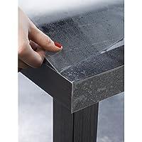 rouleau adhesif decoratif stickers muraux peintures outils et traitement de. Black Bedroom Furniture Sets. Home Design Ideas