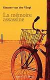 La mémoire assassine - Libra Diffusio - 18/01/2012