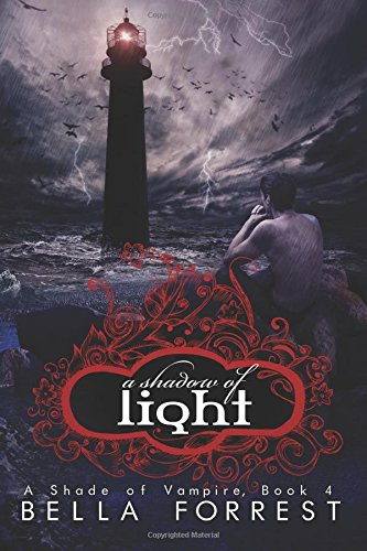 A Shade Of Vampire 4: A Shadow Of Light: Volume 4