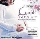 #6: Garbh Sanskar