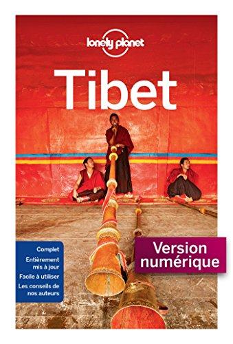 Tibet 1ed