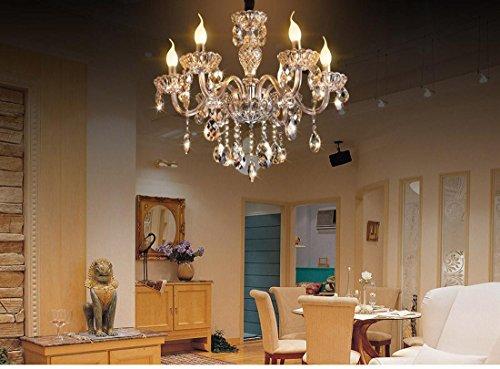 ht-chandelier-lustre-crystal-chandelier-modern-crystal-chandelier-lustres-de-cristal-lampadario-led-