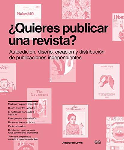 Quieres-publicar-una-revista-Autoedicin-diseo-creacin-y-distribucin-de-publicaciones-independientes