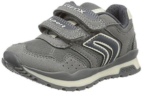 geox-j-pavel-a-boys-low-top-sneakers-grey-greyc1006-11-child-uk-29-eu