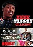 Eddie Murphy (Box 3 Dvd)