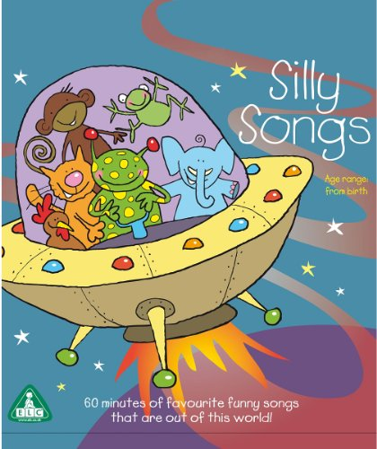 silly-songs-cd