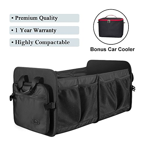 miu-colorr-foldable-cargo-trunk-organizer-high-quality-washable-waterproof-storage-with-reinforced-h