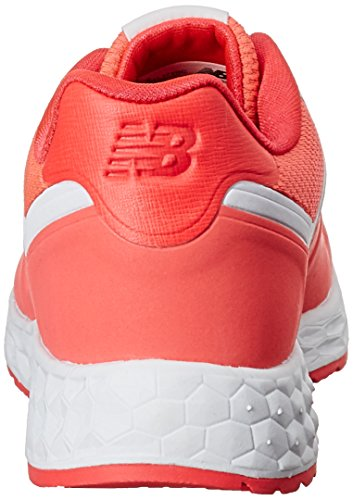 New Balance WFL 574 B BC Bright Cherry Pink