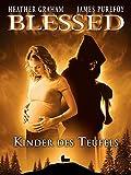 Blessed – Kinder des Teufels [dt./OV]