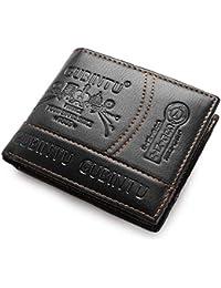 Amazon.es: Lacoste - Carteras y monederos / Accesorios: Equipaje