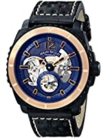 ▷ comprar relojes armand nicolet online