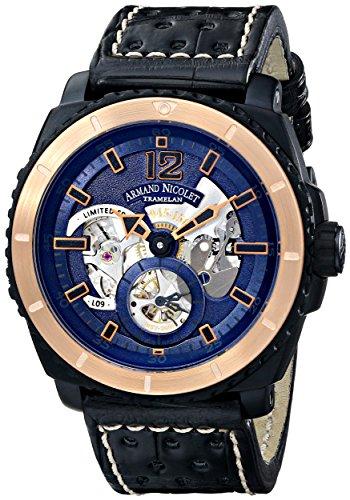 armand-nicolet-watch-s619n-bu-p760nr4