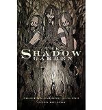 [ THE SHADOW GARDEN ] by Houston, Allen ( Author) Oct-2013 [ Paperback ]
