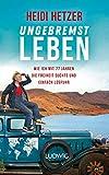 Heidi Hetzer (Autor)(9)Erscheinungstermin: 10. September 2018 Neu kaufen: EUR 20,0055 AngeboteabEUR 20,00