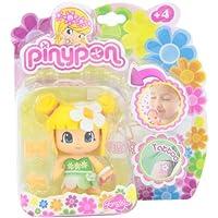 Blister Pin y Pon Flores - Blister 1 muñeca (surtido: modelos aleatorios)