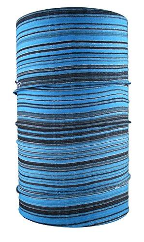 headloop-foulard-a-righe-diversi-colori-blau-taglia-unica