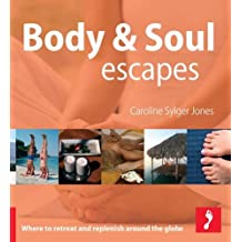 Body & Soul Escapes