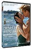 Wallis Y Eduardo: El Romance Del Siglo [DVD]