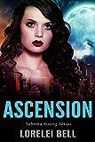 Ascension...