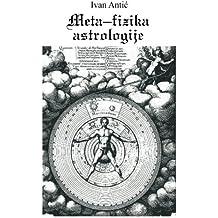 Meta-fizika Astrologije