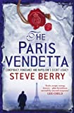 Telecharger Livres The Paris Vendetta Cotton Malone by Berry Steve 2010 Paperback (PDF,EPUB,MOBI) gratuits en Francaise