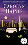Fear Familiar (English Edition)