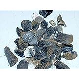 Carbide AROX 1 kg carbide voor carbidelampen. Deters de muilworp