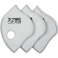 Filtri RZ Mask F2 HEPA per maschere Small - 3 pezzi