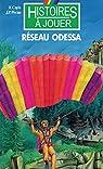 Réseau Odessa par Cayla
