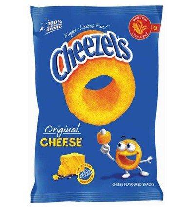 cheezels-90g-x-12