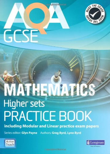 aqa gcse modular maths no coursework Gcse guide gcse maths revision revision board exam paper download ocr ocr maths gcse june 2016 board exam paper download aqa aqa gcse mathematics a (4360.