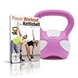 Kettlebell-set Yogistar