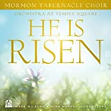 He Is Risen Ep [Import USA]