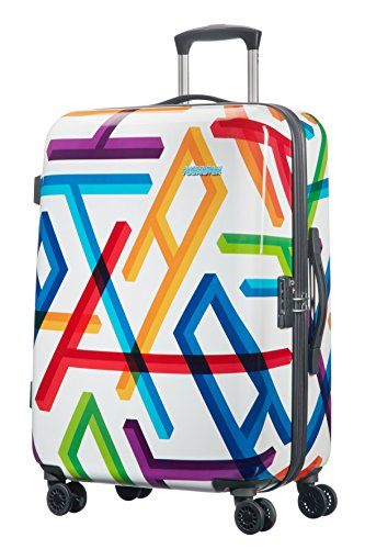 samsonite-66549-2828-jazz-20-spinner-67-24-maleta-64-litros-multicolor