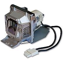 HFY marbull 5J.J0A05.001/5jj0a05001Original lámpara de proyector con carcasa para BENQ MP515MP525MP515S MP525ST MP526MP515ST proyector