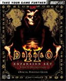 Diablo II - Lord of Destruction Official Strategy Guide