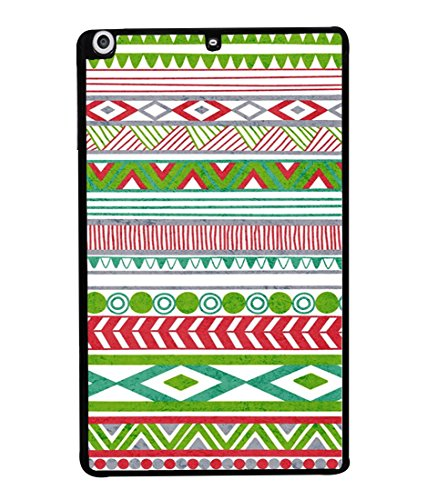 Fuson Designer Back Case Cover for Apple iPad Mini Wifi :: Apple iPad Mini Wifi + Cellular (7.9 Inches) (Girl Friend Boy Friend Men Women Student Father Kids Son Wife Daughter )  available at amazon for Rs.395
