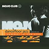 Mojo Club Vol.6-Summer in the City [Vinyl LP]