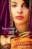 By Tessa Afshar Harvest of Gold (First) [Paperback]