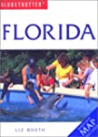Globetrotter Florida Travel Guide
