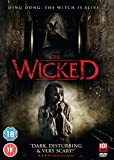 The Wicked [DVD]