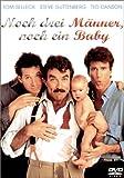 Noch drei Männer, noch ein Baby - Steve Guttenberg