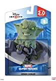 Disney Infinity: Marvel Super Heroes (2.0 Edition) Green Goblin Figure - Not Machine Specific by Disney Infinity