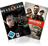 Still Life 2 & Undercover - Operation Wintersonne (Bundle) -