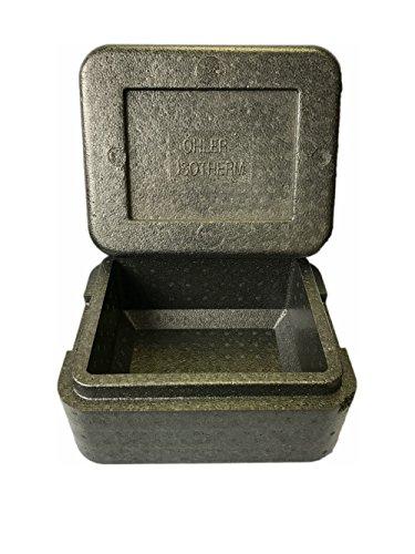isolier-transportbehalter-pit-3-25-0841-280x227x168