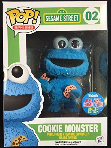 funko-figurine-sesame-street-cookie-monster-flocked-nycc-2015-pop-10cm-0849803056810