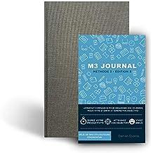 M3 Journal - Méthode 3 : Et si vous arrêtiez de tout remettre au lendemain ?
