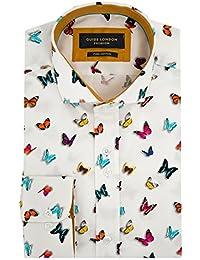 Praktisch Männer T-shirts Männlichen Plus Größe T Hemd Homme Sommer Kurzarm T Shirts Marke Männers T Shirts Mann Kleidung Mode Lässig Hohe Sicherheit Hochzeits- & Verlobungs-schmuck
